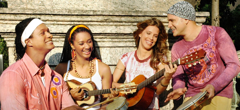 Roberto Carlos Canzoni Per Te